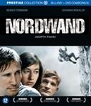 Nordwand, (Blu-Ray)