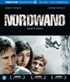 Nordwand (North Face)
