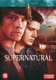 Supernatural - Seizoen 3,...