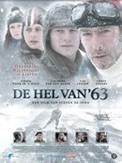 Hel van 63, (DVD)
