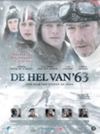 De Hel Van '63 (DVD)