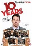 10 years, (DVD)