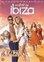 Verliefd op Ibiza, (DVD) PAL/REGION 2 // W/ JAN KOOIJMAN, KIM FEENSTRA