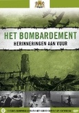 Bombardement -...