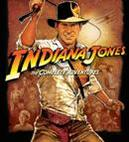 Indiana Jones - The...