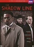 Shadow line, (DVD)