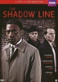 The Shadow Line (2DVD)