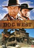 Doc West, (DVD)