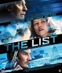 List, (Blu-Ray)