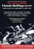 Claude Big Band Bolling -...