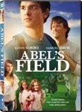 Abel's Field, (DVD)