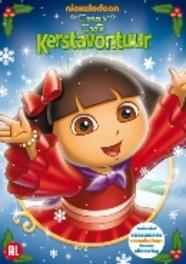 Dora's Grote Kerstavontuur