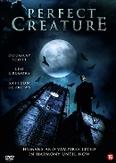 Perfect creature, (DVD)