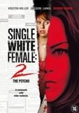 SINGLE WHITE FEMALE 2 THE...