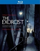 Exorcist - 40th anniversary edition, (Blu-Ray) .. ANNIVERSARY EDITION / BILINGUAL //W/ MAX VON SYDOW
