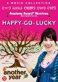 Happy go lucky/Another...