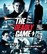 Deadly game, (Blu-Ray) BILINGUAL // W/ TOBY STEPHENS, RUFUS SEWELL
