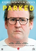 Parked, (DVD)