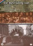 Bevrijding box, (DVD)