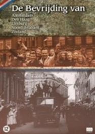 De Bevrijding Van - Complete Collectie Box