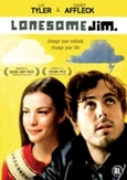 Lonesome Jim, (DVD)