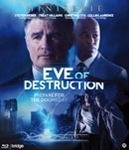 Eve of destruction, (Blu-Ray) W/ CHRISTINA COX, TREAT WILLIAMS