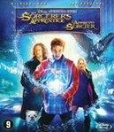 Sorcerer's apprentice,...