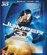 Jumper 3D, (Blu-Ray) BILINGUAL // W/HAYDEN CHRISTENSEN, SAMUEL L. JACKSON