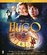 Hugo, (Blu-Ray) BILINGUAL // BY MARTIN SCORSESE