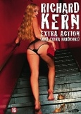 Extra action and extra...