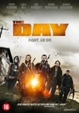 Day, (DVD)