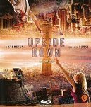 Upside down, (Blu-Ray)