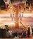 Upside down, (Blu-Ray) BILINGUAL /CAST: KIRSTEN DUNST, JIM STURGESS