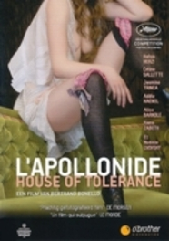 L'Apollonide (House Of Tolerance)