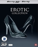 Erotic collection (2D+3D),...