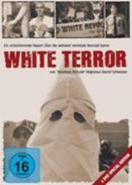 Documentary - White Terror
