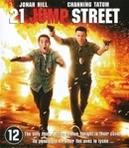 21 jump street, (Blu-Ray)