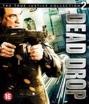Dead drop, (Blu-Ray)