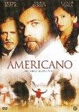 Americano, (DVD)