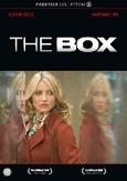 Box, (DVD)