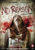 No reason, (DVD) PAL/REGION 2 // BY OLAF ITTENBACH