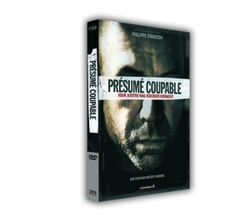 Presume Coupable, (DVD)