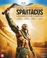 Spartacus - Gods of the arena, (Blu-Ray) GODS OF THE ARENA // BILINGUAL