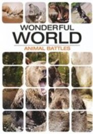 Wonderful World - Animal Battles