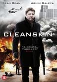 Cleanskin, (DVD)