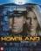 Homeland - Seizoen 1, (Blu-Ray) BILINGUAL/W/ DAMIAN LEWIS, CLAIRE DANES, MORENA BACCARI