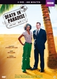 Death in paradise - Seizoen...