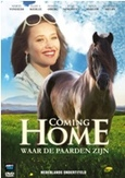Coming home, (DVD)