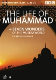 Life Of Muhammad, The / Seven Wonders Of The Muslim World