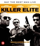 Killer elite, (Blu-Ray)